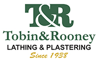 Tobin & Rooney, Inc.